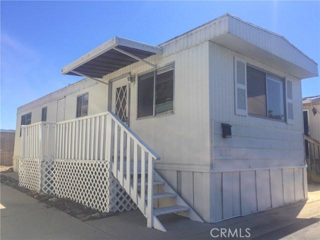 3860 S Higuera CS11, San Luis Obispo, CA 93401