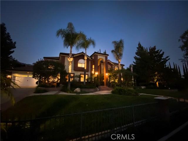 2476 Prospect Drive, Upland CA: http://media.crmls.org/medias/528f9a1e-1301-4cec-9137-6f480e95ef6d.jpg