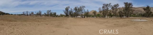 0 Quail Call, Moreno Valley CA: http://media.crmls.org/medias/52906386-5469-409e-b758-9423a80826c4.jpg