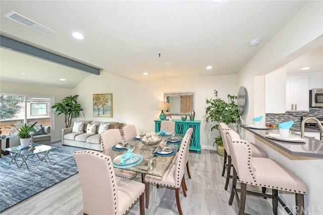 19 Canyon Island Drive 19 Newport Beach, CA 92660 is listed for sale as MLS Listing OC18108666