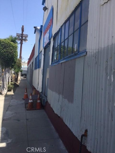 1623 Compton Av, Los Angeles, CA 90021 Photo 36