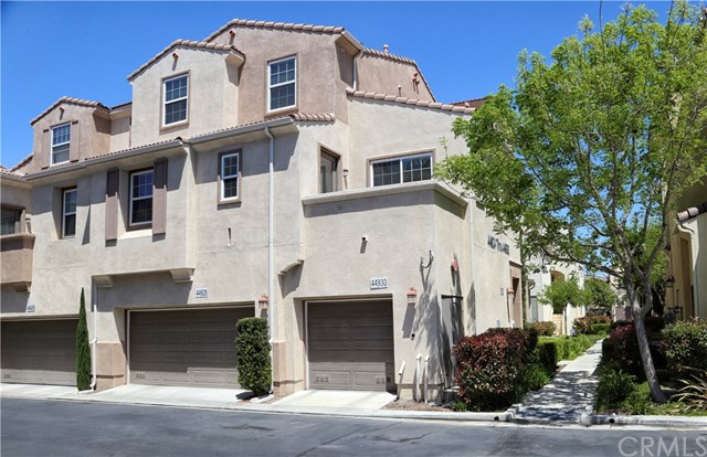 44930 Honey Locust Dr, Temecula, CA 92592 Photo 0