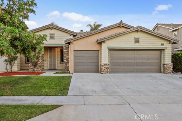33589 Azalea Lane, Murrieta CA: http://media.crmls.org/medias/5291b5af-afb3-4524-b3b9-01da4b736df4.jpg