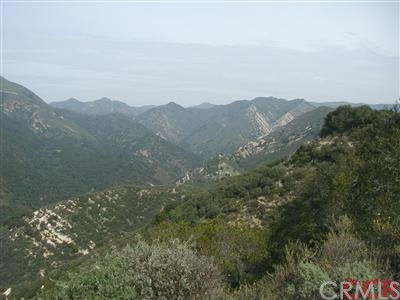 Additional photo for property listing at 6060 Wittenberg Creek Road  Arroyo Grande, California 93420 United States