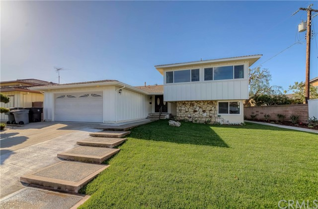 2884 W 230th Street, Torrance in Los Angeles County, CA 90505 Home for Sale