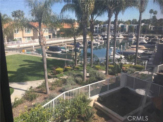 331 Empire, Long Beach, CA 90803 Photo 7