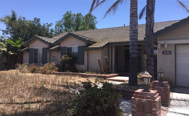 3114 Dales Drive, Norco, CA 92860