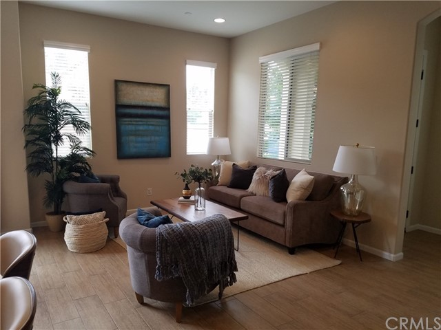 , CA  is listed for sale as MLS Listing DW18180178