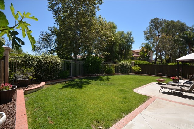 42976 Corte Davila, Temecula, CA 92592 Photo 40