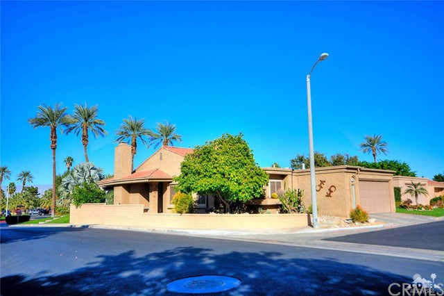 44599 Sorrento Ct. Ct, Palm Desert, CA 92260 Photo