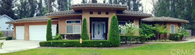 Property for sale at 2045 Via Zacata Place, Arroyo Grande,  CA 93420