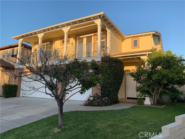 Photo of 18 Teaberry Lane, Rancho Santa Margarita, CA 92688