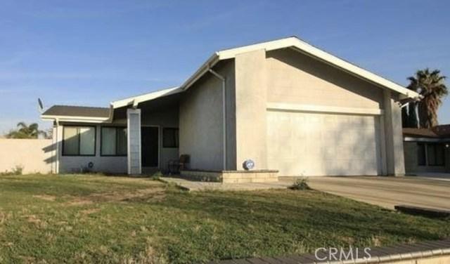 365 Macy Street San Bernardino CA 92410