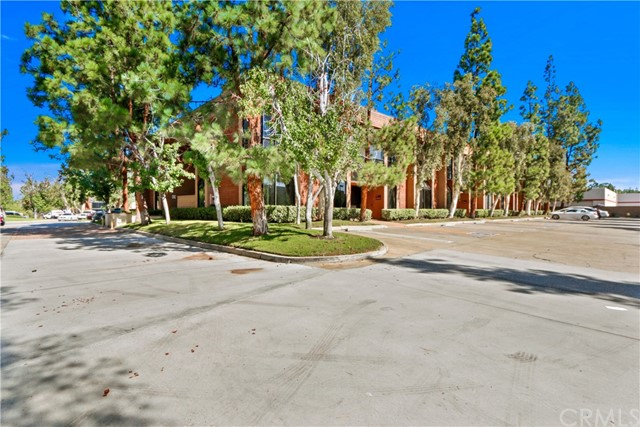 23276 S Pointe Drive Unit 206 Laguna Hills, CA 92653 - MLS #: OC18171911
