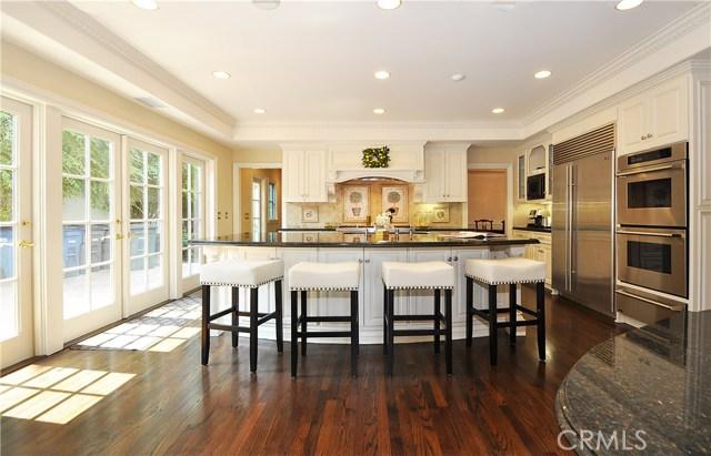 1 Clear Vista Drive, Rolling Hills Estates CA: http://media.crmls.org/medias/529b6b6e-7627-4f3a-ad85-c6b799aab70a.jpg