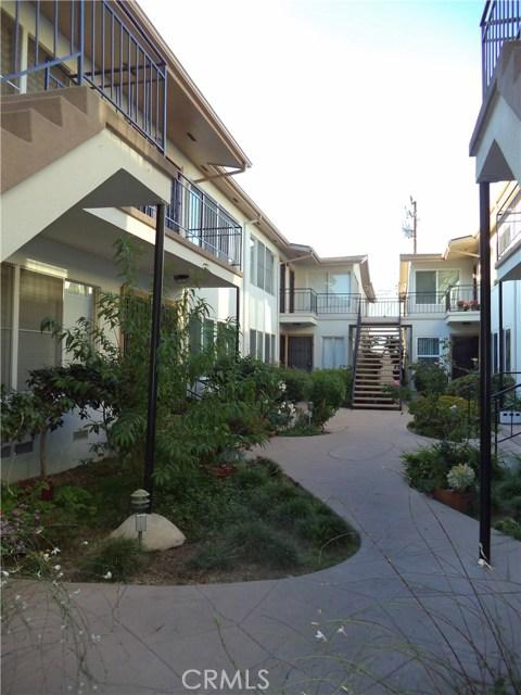 1049 E 3rd St, Long Beach, CA 90802 Photo 2