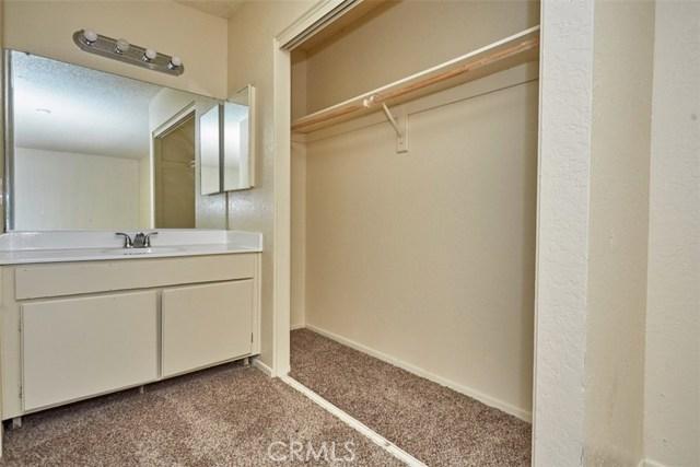 9041 E Avenue Littlerock, CA 93543 - MLS #: CV18263432