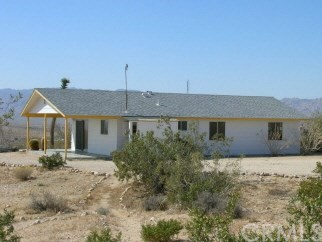 1450 Valley View Road, 29 Palms, CA, 92277