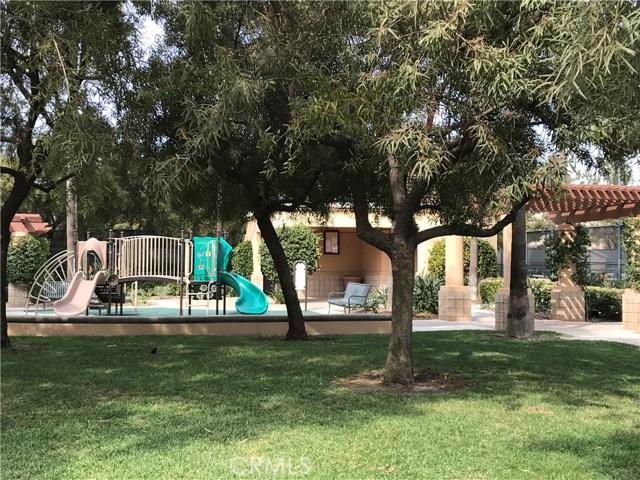 40 Avanzare, Irvine, CA 92606 Photo 32