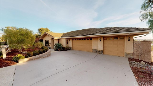 835 Via Las Aguilas, Arroyo Grande, CA 93420 Photo