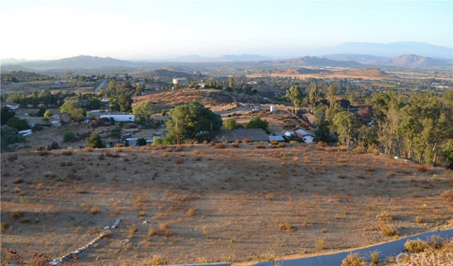 26305 Beachwood Road Menifee, CA 92584 - MLS #: SW17194511