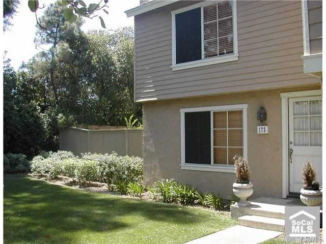 Rental Homes for Rent, ListingId:35682234, location: 173 Rockwood # Irvine 92614