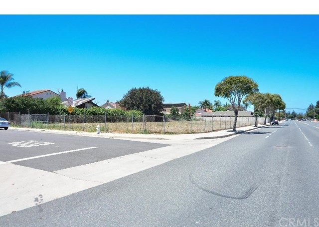 Single Family for Sale at 0 Ward Fountain Valley, California United States
