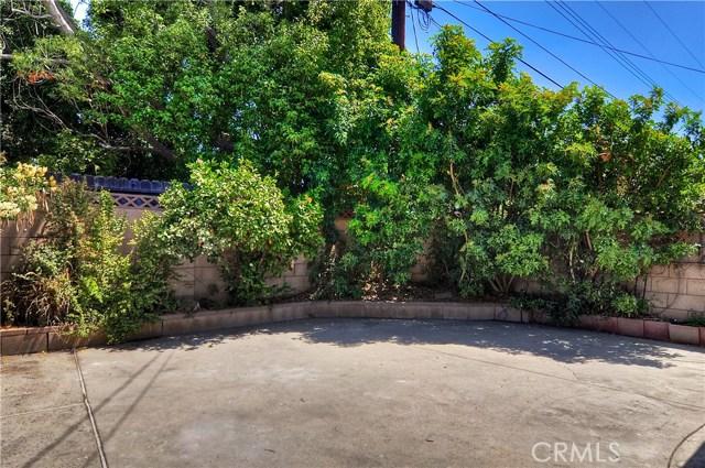 1533 W Beacon Av, Anaheim, CA 92802 Photo 26