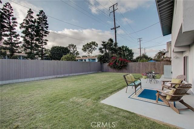 615 Faye Ln, Redondo Beach, CA 90277 photo 34