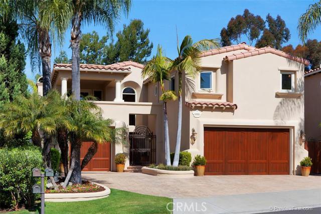 Single Family Home for Sale at 30991 Via Mirador St San Juan Capistrano, California 92675 United States