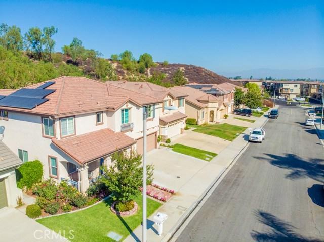 16252 Phidias Lane, Chino Hills CA: http://media.crmls.org/medias/52ac56a2-8c2c-4826-b525-b86da0eff1fc.jpg