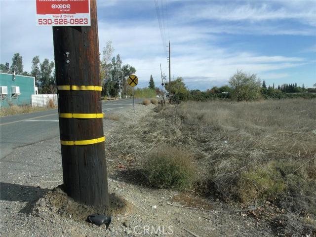 0 Highway 99, Orland CA: http://media.crmls.org/medias/52b061aa-b2e1-4388-beec-843fb615e21b.jpg