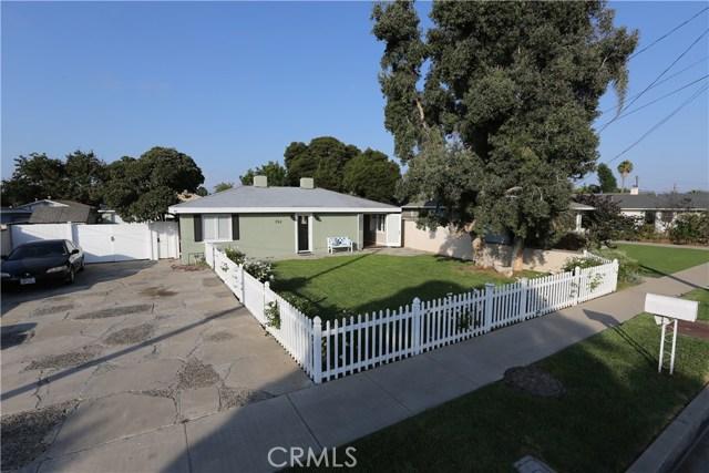 352 E 18th Street, Costa Mesa CA: http://media.crmls.org/medias/52b1830d-03a4-417a-b73c-2cef5a2d9215.jpg