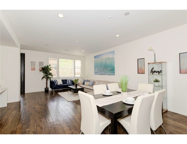 Detail Gallery Image 1 of 1 For 153 Playa Cir Cc,  Aliso Viejo,  CA 92656 - 3 Beds | 3/1 Baths