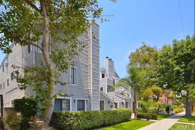 1055 Newport Av, Long Beach, CA 90804 Photo