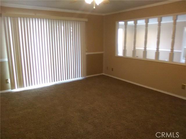 26124 Columbia Street Hemet, CA 92544 - MLS #: SW18100375