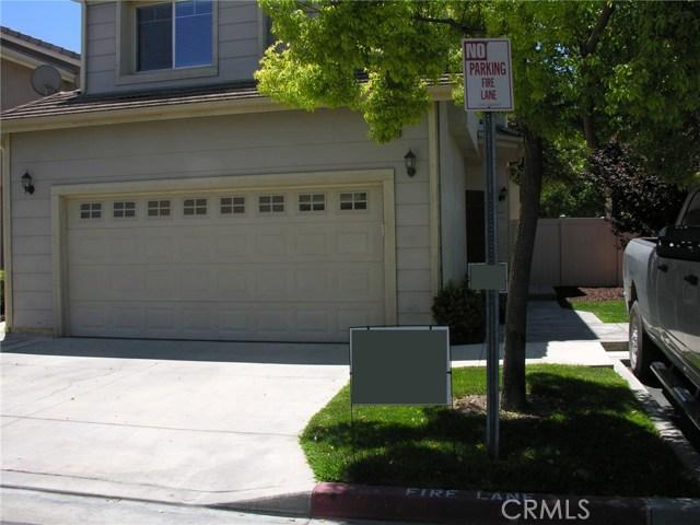 27120 Marisa Drive, Canyon Country CA 91387