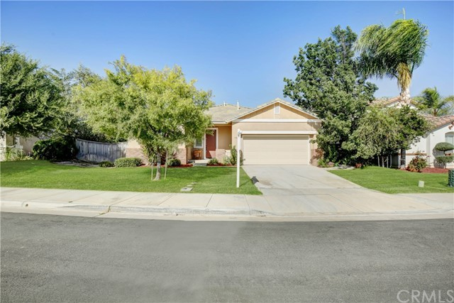 31909 Calle Elenita, Temecula, CA 92591 Photo 1