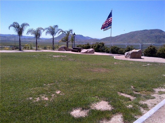 13400 McGehee Drive Moreno Valley, CA 92555 - MLS #: SW17190794