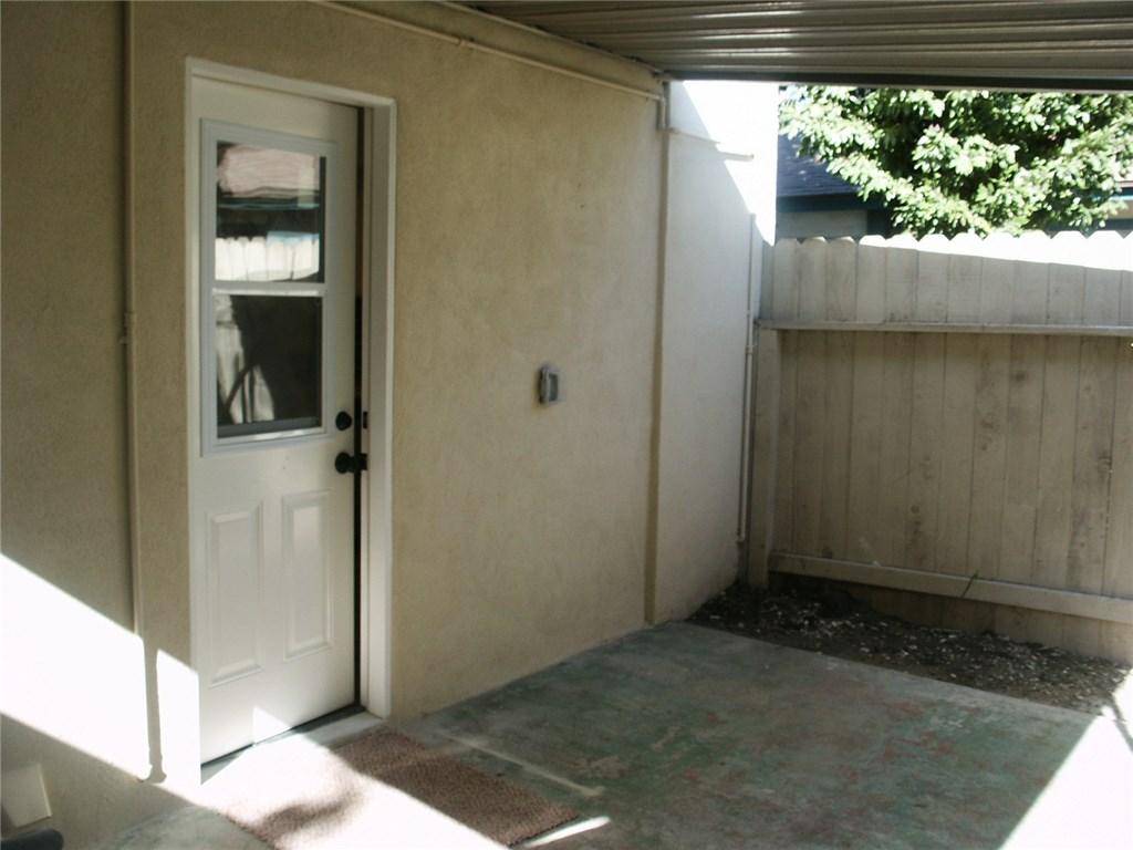 1152 N West St, Anaheim, CA 92801 Photo 19