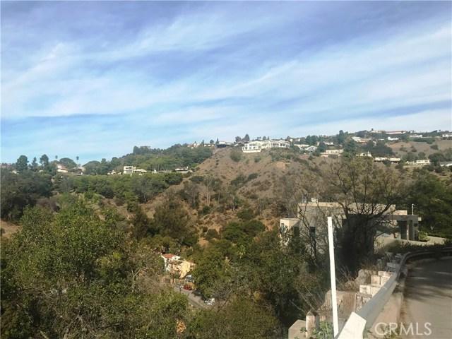 8229 Gould Av, Los Angeles, CA  Photo 21