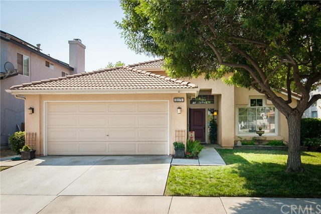 31175 Quarry Street Mentone, CA 92359 is listed for sale as MLS Listing EV16189245