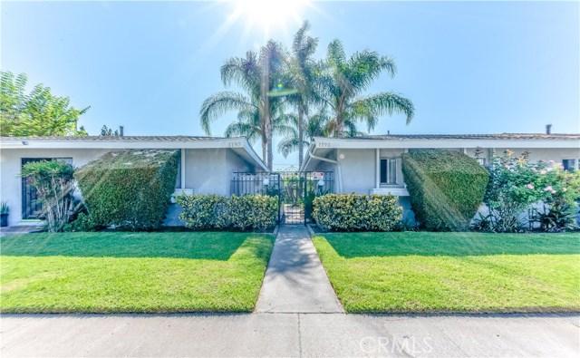 1193 S Belhaven St, Anaheim, CA 92806 Photo 0