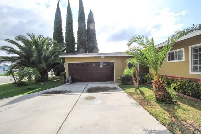 11661 Faye Avenue, Garden Grove CA: http://media.crmls.org/medias/52bfc19f-b844-47df-a11b-1c710b253d90.jpg