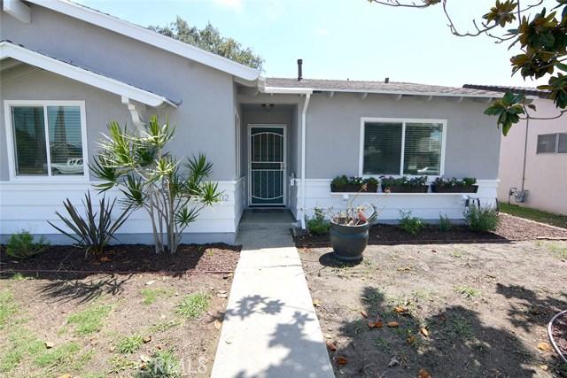 13402 Springdale Street, Westminster, CA, 92683