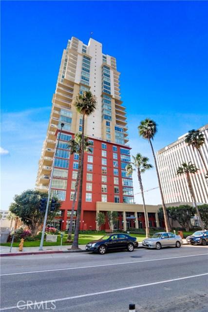 400 W Ocean Bl, Long Beach, CA 90802 Photo 20
