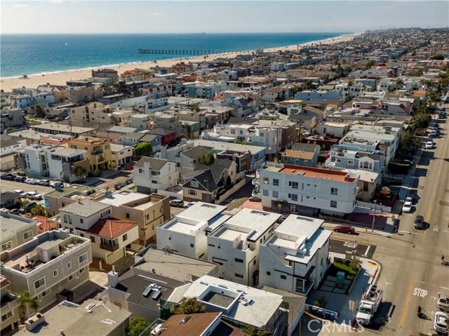224 2nd Street, Hermosa Beach, CA 90254 photo 2