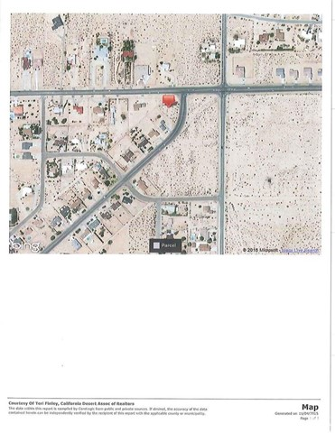 0 Larrea and Two Mile Road Avenue, 29 Palms CA: http://media.crmls.org/medias/52c3cf29-7764-47b1-adba-151dbdabc232.jpg