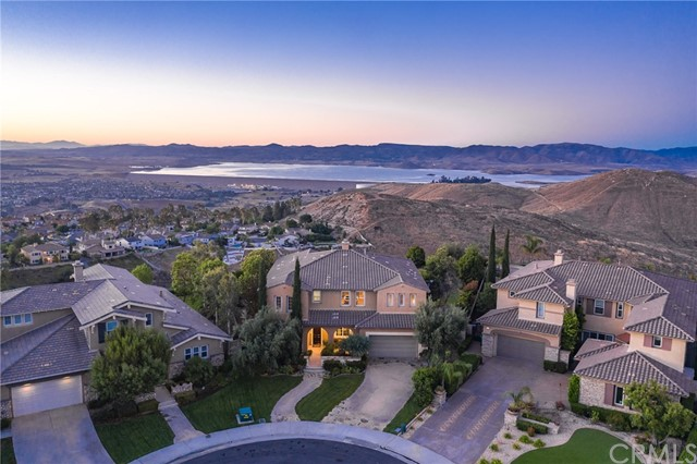 Photo of 17190 Silver Moon Court, Riverside, CA 92503