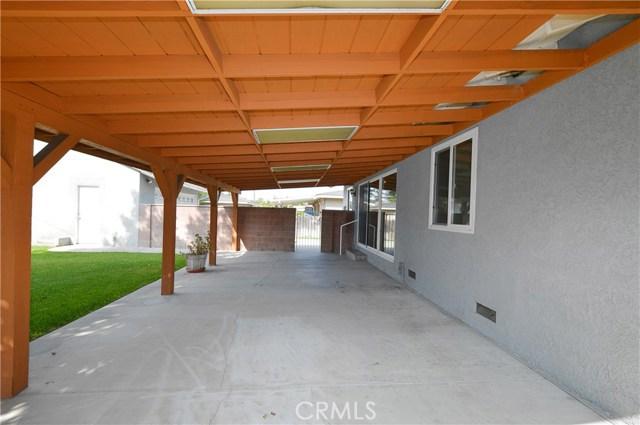 1612 Sawyer Avenue, West Covina CA: http://media.crmls.org/medias/52c5d43d-6bfe-4a9f-a1fa-844e09c111d1.jpg